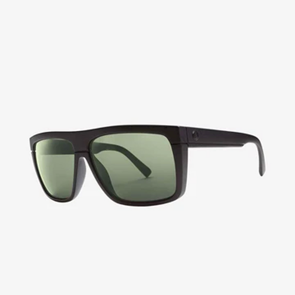 Electric Blacktop Polarized Sunglasses