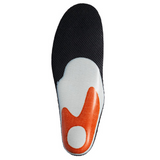 BOOTDOC POWER MOLDABLE LINER SOLE