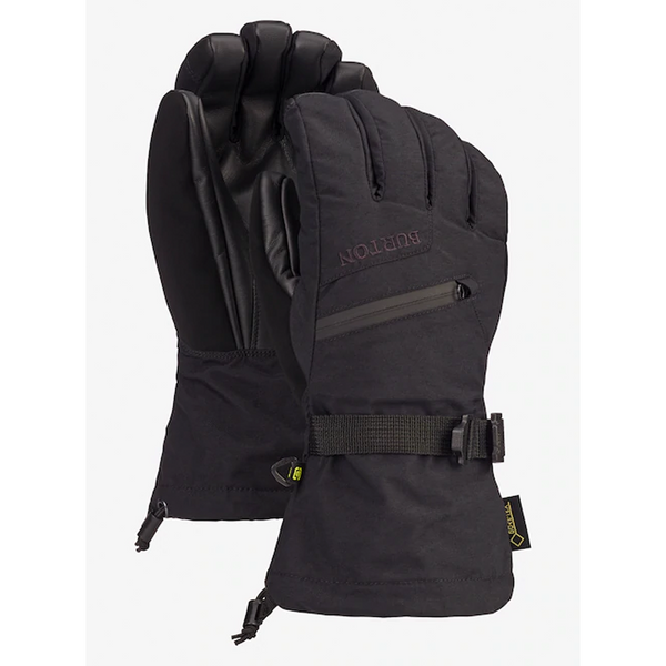 Burton Men'S 2021 gore-tex glove