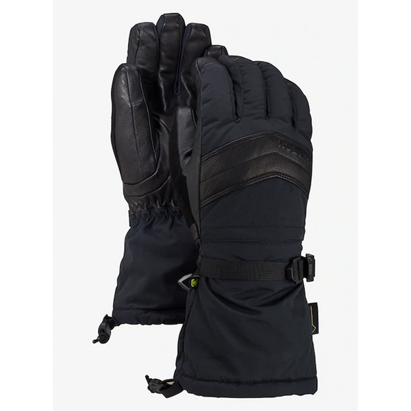 Burton Women's 2021 Gore-tex warmest gloves
