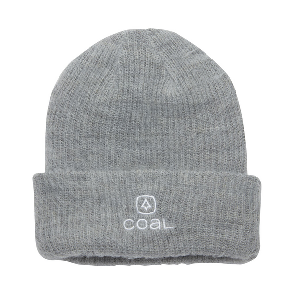 COAL THE MORGAN 2021 BEANIE