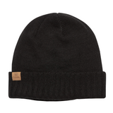 Coal The Rogers 2021 Beanie