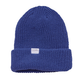 COAL THE STANLEY W20 BEANIE CHARCOAL