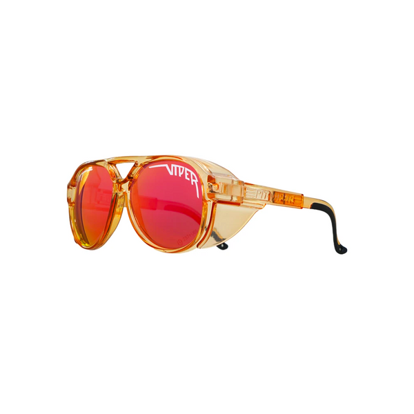 Pit Viper The Corduroy Polarized Sunglasses