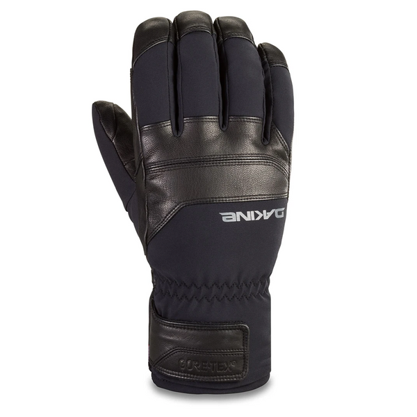 Dakine Mens Excursion Gore-Tex Short Glove