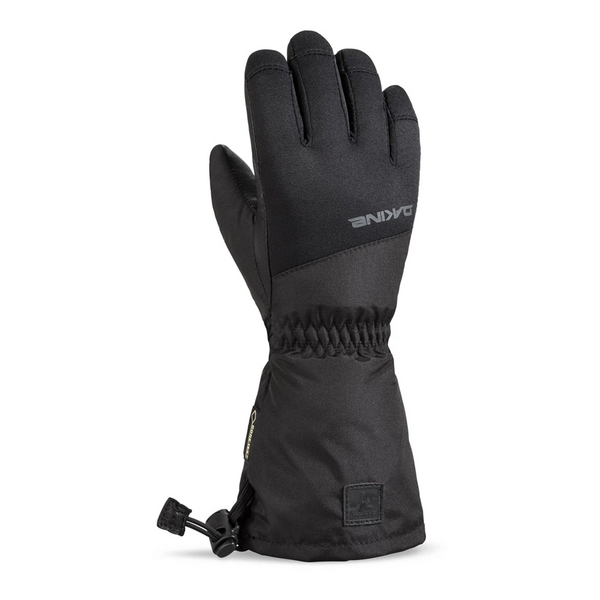 Dakine Rover Gore-Tex Junior Glove
