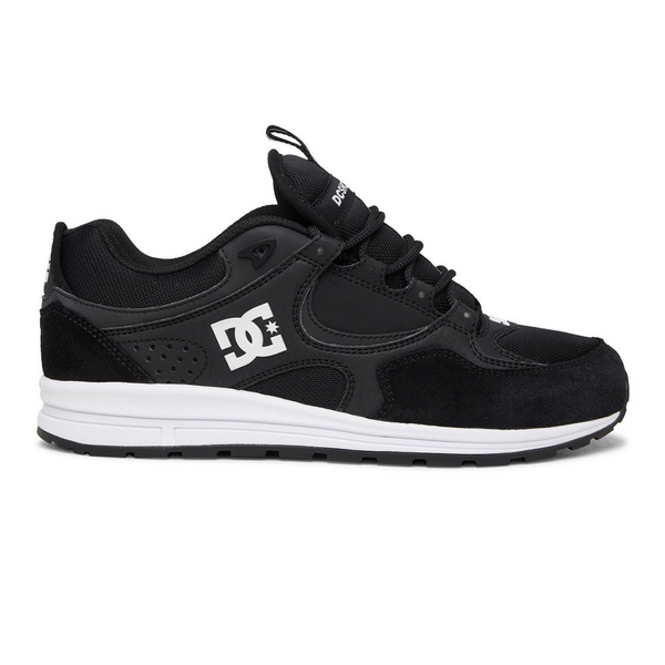 DC KALIS LITE 2021 - LEATHER SHOES