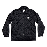 Dc 2021 Woodman Quilted Insulator Mens Jacket