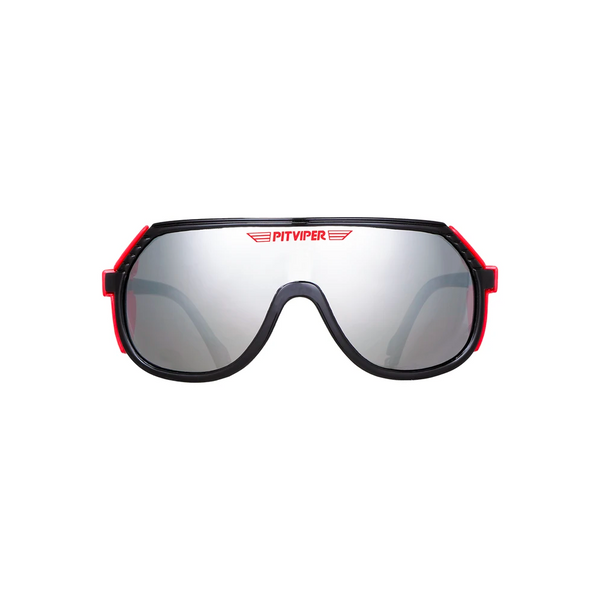 Pit Viper The Drive Sunglasses