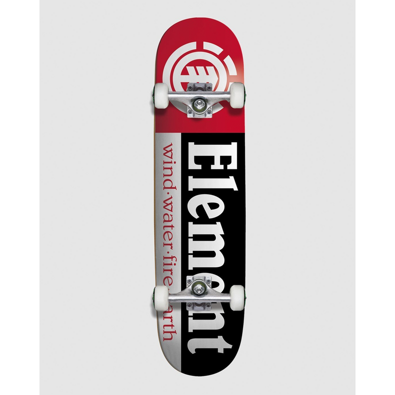 Element Section Complete Skateboard