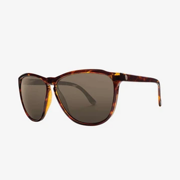 Electric Women Encelia Polarized Sunglasses