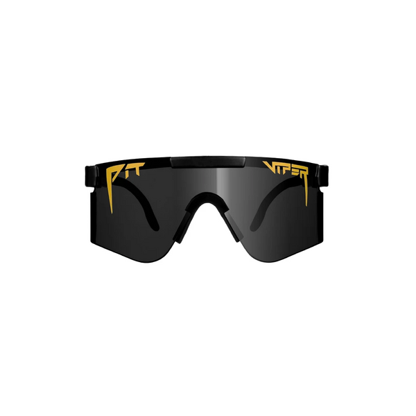 Pit Viper The Exec Sunglasses