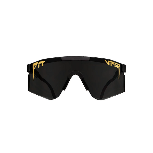 Pit Viper The Exec Double Wide Sunglasses