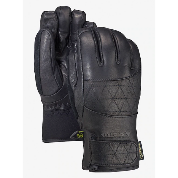 Burton Womens 2021 Gondy Gore Glove