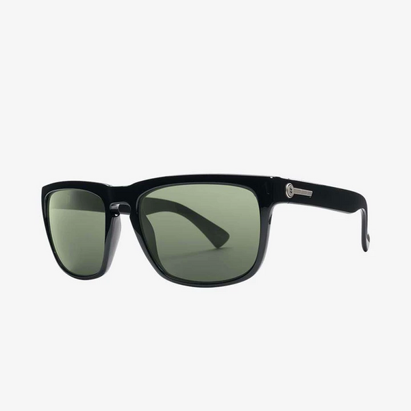 Electric Knoxville Glass Polarized Sunglasses