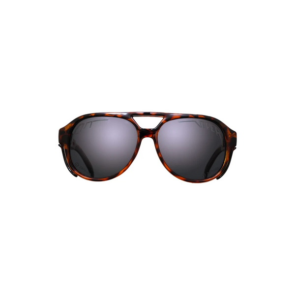 Pit Viper The Land Locked Polarized Sunglasses
