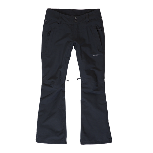 ARMADA WOMEN 2021 LENOX INSULATED PANT