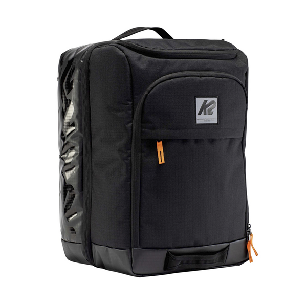 K2 38L Boot Locker Bag