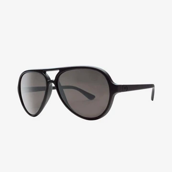 Electric Elsinore Polarized Sunglasses