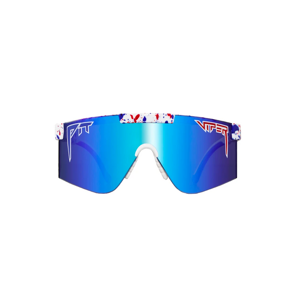 Pit Viper The Merika 2000S Sunglasses
