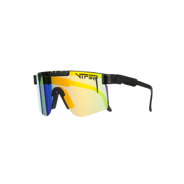 Pit Viper The Monster Bull Polarized Sunglasses