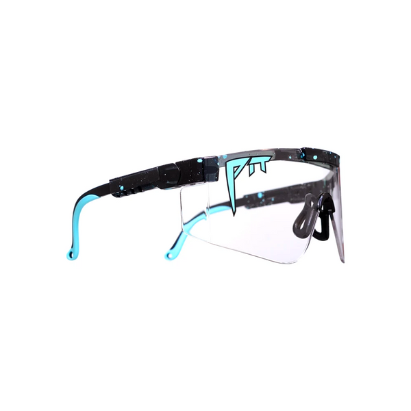 Pit Viper The All Nighter Sunglasses
