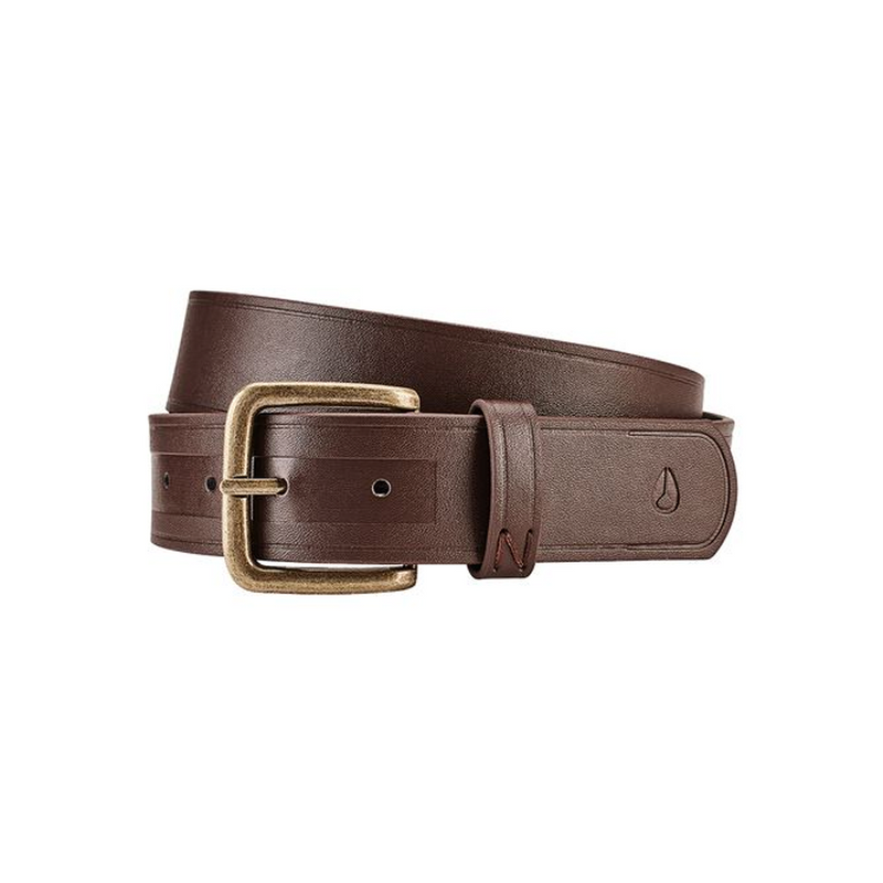 Nixon Dna Vegan Belt