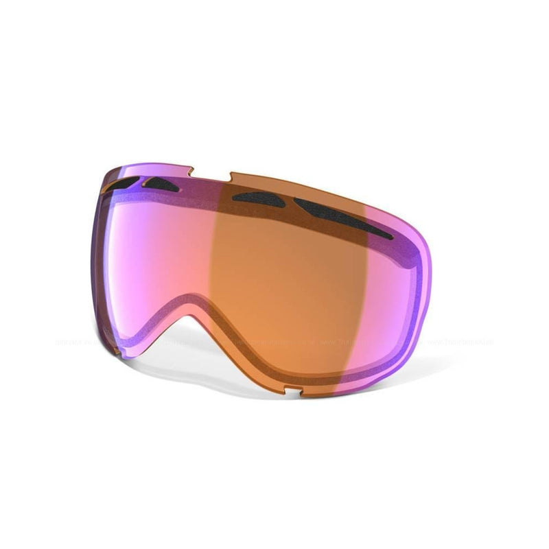 Oakley Elevate Replacement Lens Persimon