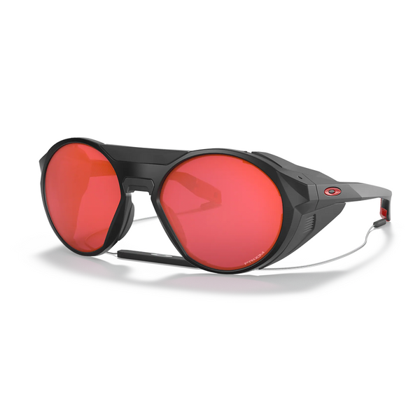 Oakley Clifden Sunglasses Prizm