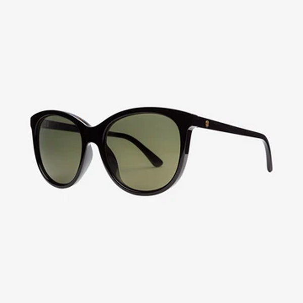 Electric Palm Polarized Sunglasses