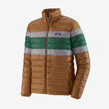Patagonia Down Sweater Insulator Jkt