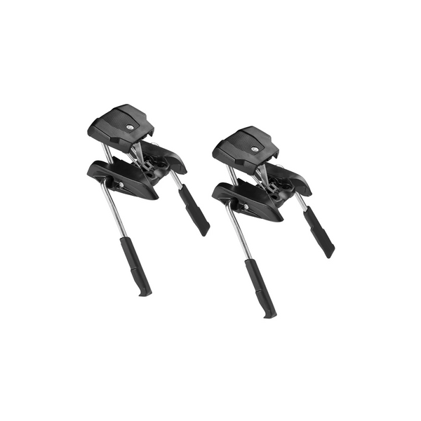 Armada Shift Brake Pair