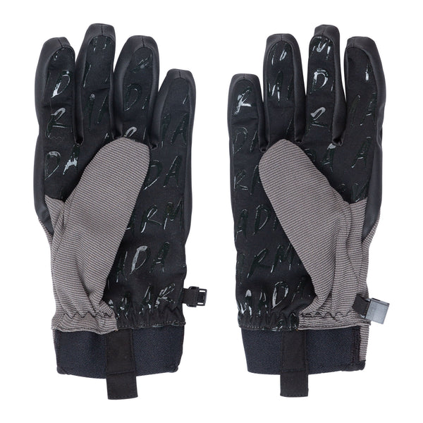 Armada 2021 Throttle Gloves