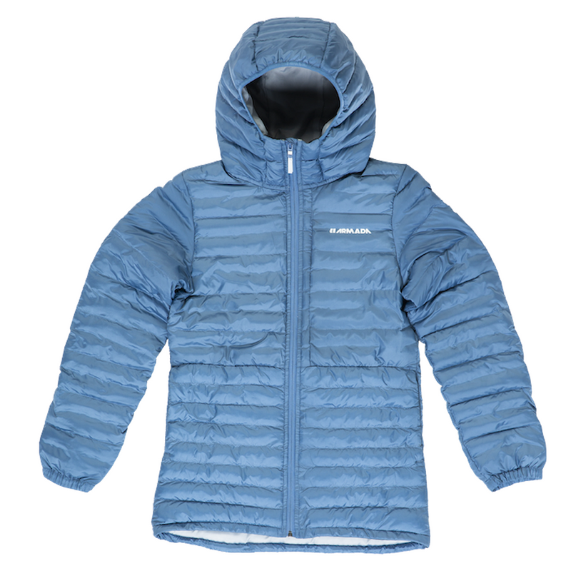 Armada Women 2021 Solstice Insulator Jacket