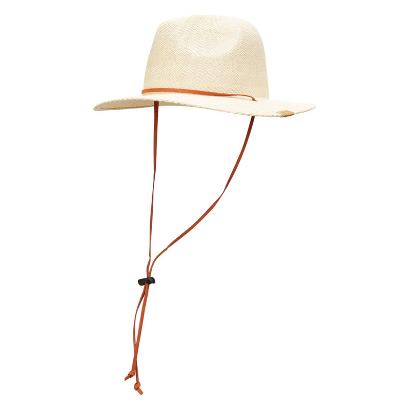 Billabong The Crusher Straw Hat