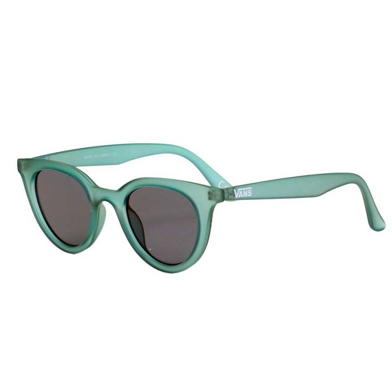 Vans Women Suns Up Sunglasses