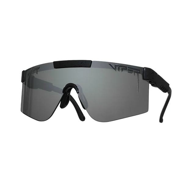 Pit Viper The Blacking Out Polarized Sunglasses