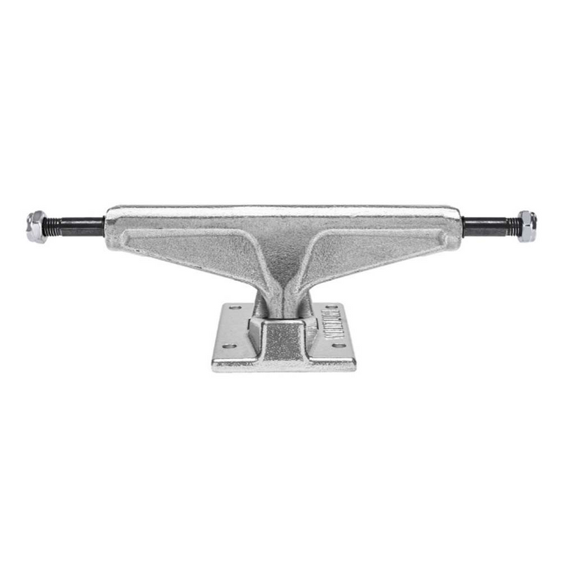 Venture Lo All Polished 5.2 Skateboard Trucks