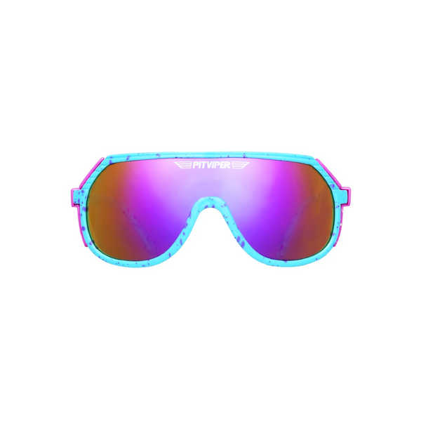 Pit Viper The Windsurfing Sunglasses
