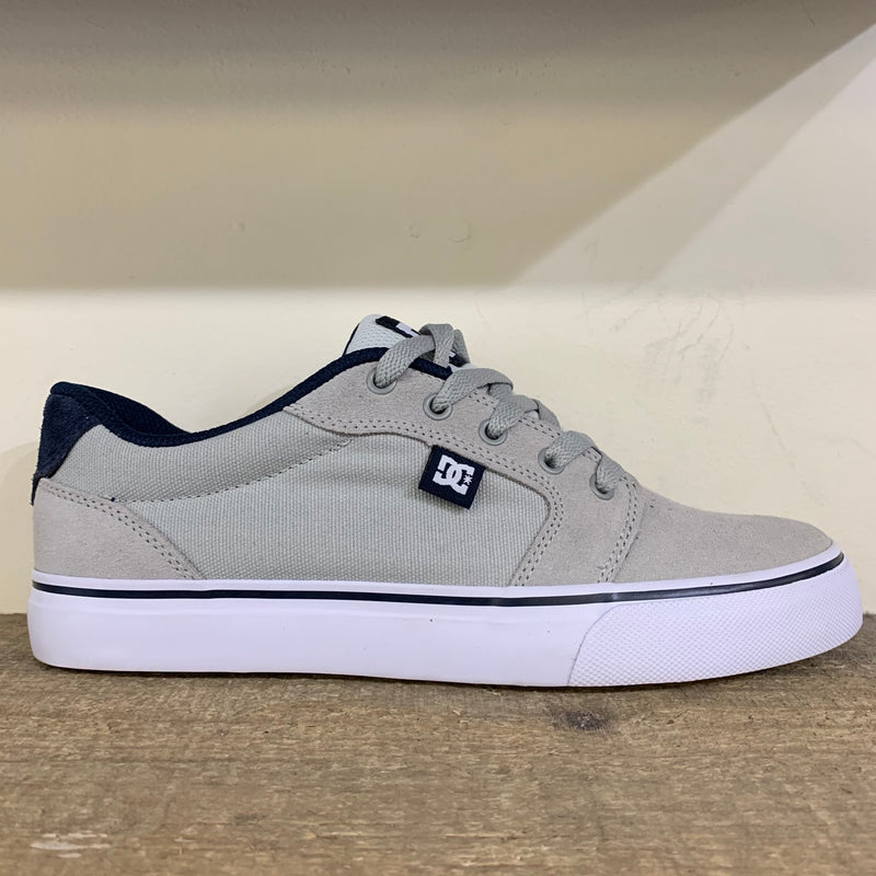 Dc Anvil Tx Shoes