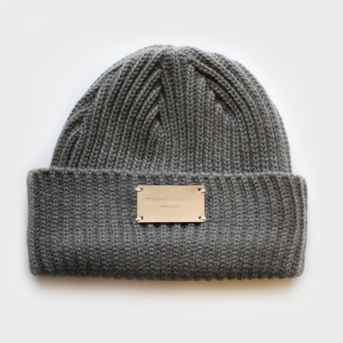 North Sea Beanie