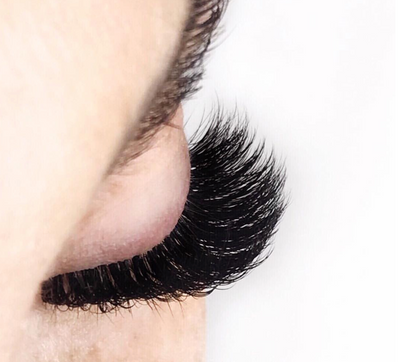 How Much Are Eyelash Extensions?