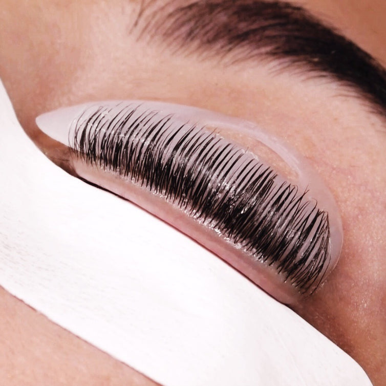 3 Reasons To Add Lash Lifts To Your Service Menu