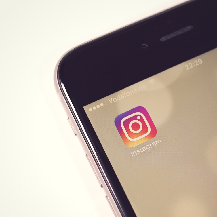 3 Instagram Marketing Tips For Your Lash Business