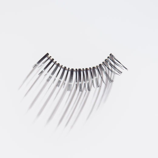Lash Lingo to Learn Before Your Next Lash Appointment