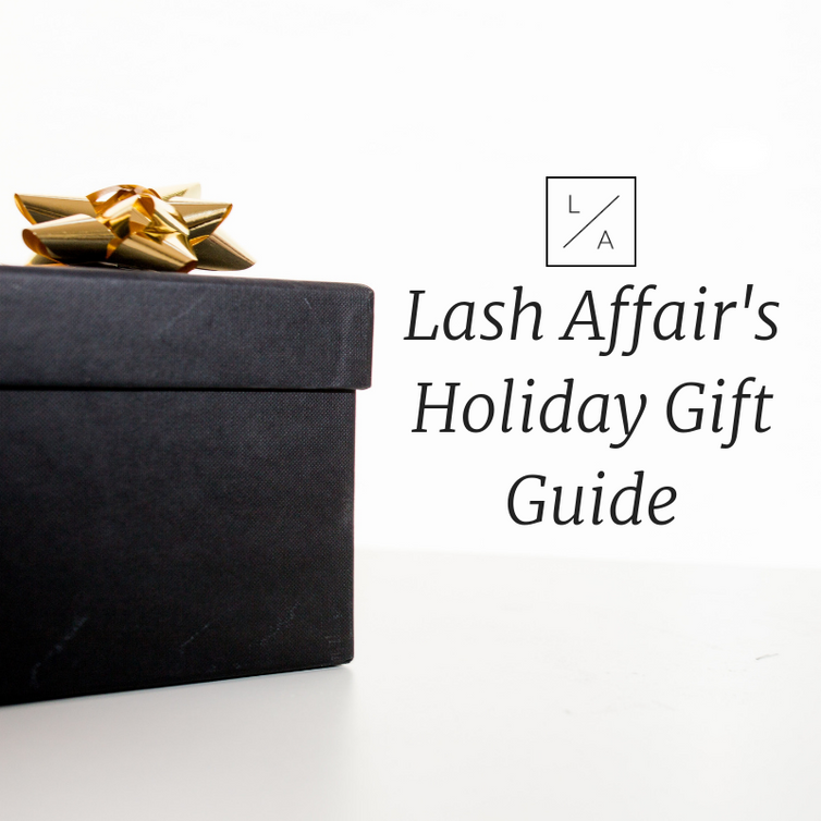Free Download: Holiday Gift Guide