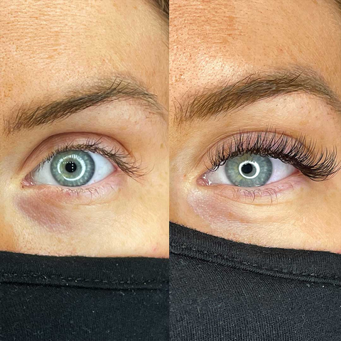 lash-affair-lash-extensions-before-and-after