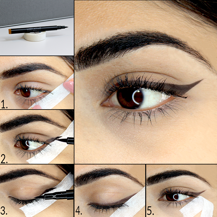 Cat Eye Kit