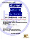 Oklahoma 2014 Master Electrician Study Guide