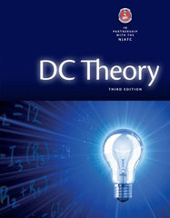 DC Theory, 3rd Edition